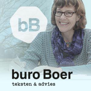 Boer Karin