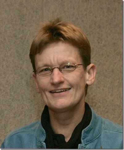 Vandermaelen Christel