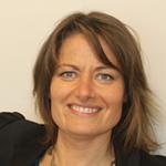 Nicole van der Ouw