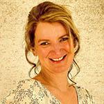 Agnes Huisman