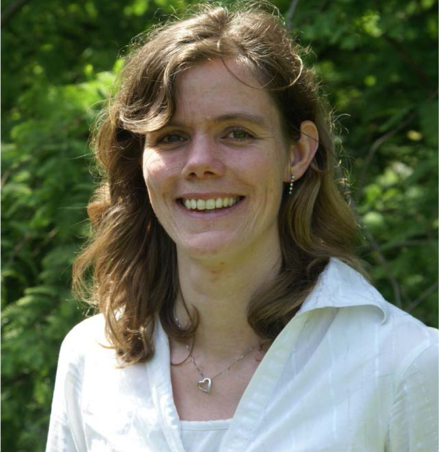 Marije Schaafsma