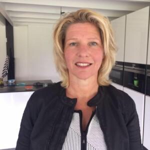 Erna Mulder