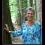 Uitnodiging bedrijfsbezoek Gerda Habes 11 april